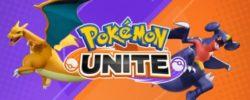Pokémon UNITE: ecco come procede lo sviluppo