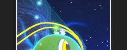 [GUIDA] New Pokémon Snap: Pokémon Lumina, leggendari e misteriosi