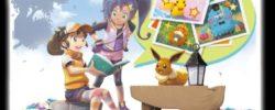 [RECENSIONE] New Pokémon Snap: storia di uno scatto quasi perfetto