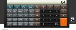 [OPINIONI] La calcolatrice a 9€ è solo la punta dell'iceberg