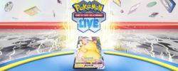 Arriva GCC Pokémon Live, rivoluzione (anche) per smartphone