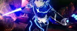 Shin Megami Tensei V: combat system ed altre meccaniche di gioco