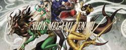 Shin Megami Tensei V: sviluppo ed ispirazioni del gioco